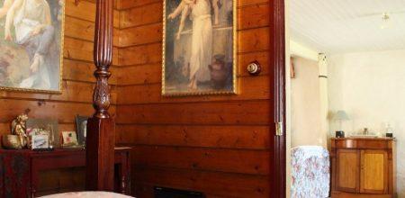 bedroom2-cupids-nest