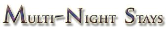 multi-night-header